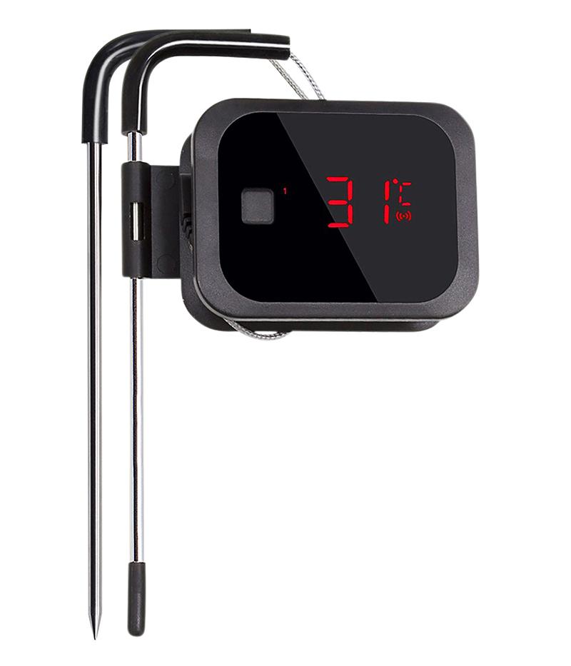 FCC-A-10031 7071189224283 Grilltermometer Bluetooth S2