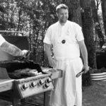 Lars-Helge-FCC-kokk