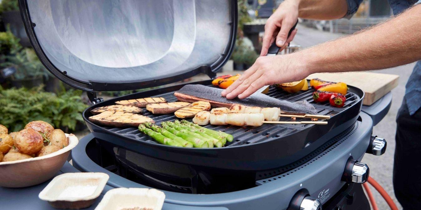 X-Grill-Chef-grillmat