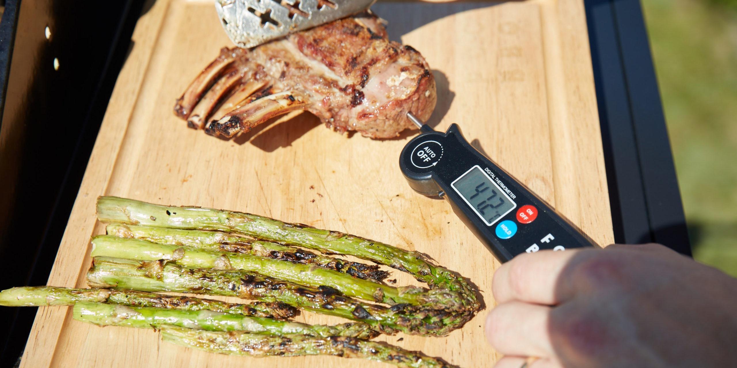 grillutstyr-tilbehør-steketermometer-fcc-bbq-grill