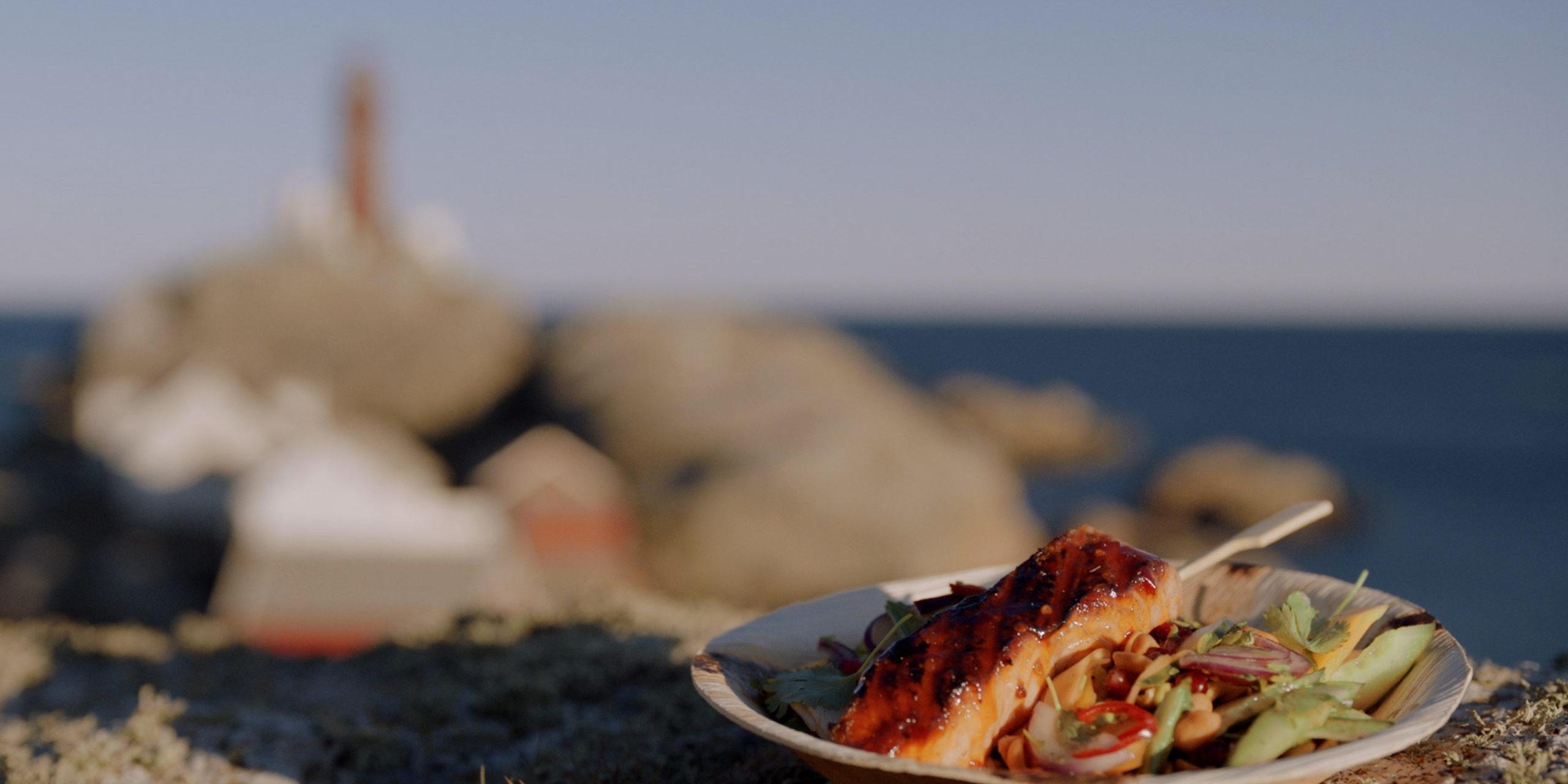 krydderblanding-tur-mat-grill